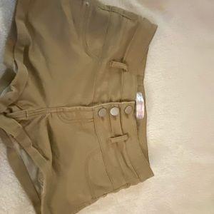 Pants - Walmart brand shirt never worn